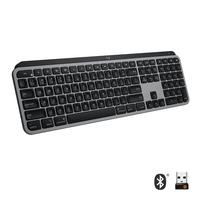Logitech MX Keys pour Mac Clavier