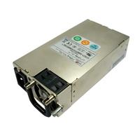 QNAP PSU f/ 2U, 8-Bay NAS Unités d'alimentation d'énergie
