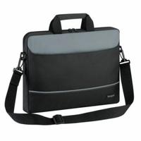 Targus TBT238EU - Intellect Top Loading Case Laptoptas
