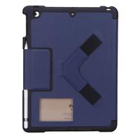 "NutKase Stylus Holder for iPad 10.2"" (7th Gen)"