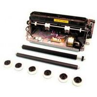 Lexmark 40X4032 Kits d'imprimante et scanner