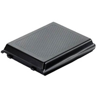 Datalogic 94ACC0065 Barcodelezer accessoire - Zwart
