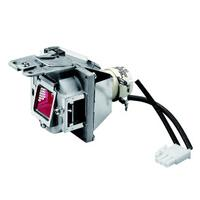 Benq Replacement lamp for MH530 Lampe de projection