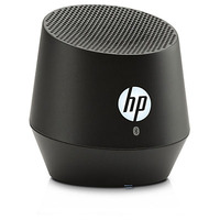 HP S6000 Draagbare luidsprekers - Zwart