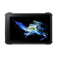 Acer ET510-51W-M1Z6 Tablette - Noir,Gris