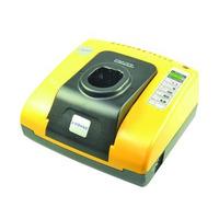 2-Power PTC0008R - Zwart, Geel