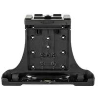 Zebra Cradle for L10 Rugged Tablet