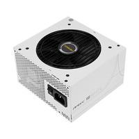 Antec EA750G PRO White Unités d'alimentation d'énergie