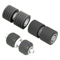 Canon Exchange Roller Kit Dr-G1100/1130 Kits d'imprimante et scanner