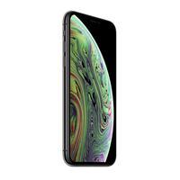 Apple Xs 256GB Space Grey Smartphones - Refurbished B-Grade