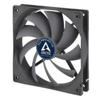 ARCTIC F12 PWM PST CO Cooling - Zwart