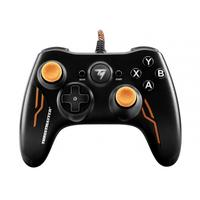 Thrustmaster GP XID PRO eSport edition Contrôleur de jeu - Noir, Orange
