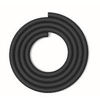 Bluelounge Soba Kabelbeschermer - Zwart