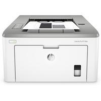 HP LaserJet Pro M118dw Imprimante laser - Noir