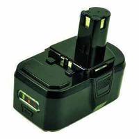 2-Power PTI0117A - Zwart