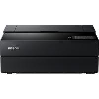 Epson SureColor SC-P700 Fotoprinter - Foto zwart,Mat Zwart,Cyaan,Light Cyaan,Geel,Helder magenta,Helder licht .....