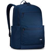 Case Logic CCAM-3116 Dress Blue Sac à dos
