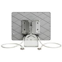Cisco AIR-ANT25137NP-R= Antenne