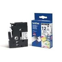 Brother TZe-FA3 Labelprinter tape