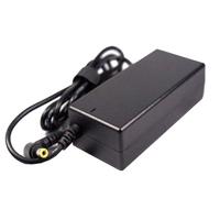 ASUS AC 65W 19VDC Adaptateur de puissance & onduleur - Noir