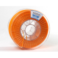 Avistron AV-ABS285-OR - Orange