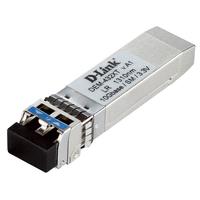 D-Link DEM-432XT Modules émetteur-récepteur de réseau