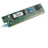 Cisco PVDM3-192, Refurbished Module de réseau voix