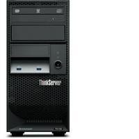 Lenovo TS150 Server