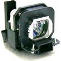 BTI Panasonic PT series 120watt lamp for model Pt-Ax200U Lampe de projection