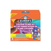 Elmer's 2109506