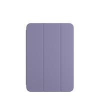 Apple Smart Folio voor iPad mini (6e generatie) - Engelse lavendel