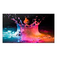 Samsung Full HD Video Wall UDE-A 46 inch Public Display - Zwart