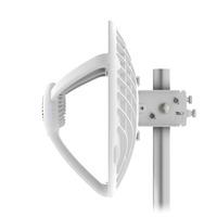 Ubiquiti Networks airFiber 60 LR Wifi-versterker - Wit