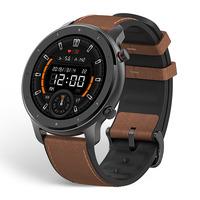 Amazfit GTR 47mm Smartwatch
