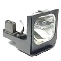 Hitachi Lamp module f CP-SX8350 Projectielamp