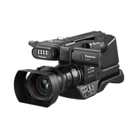 Panasonic HC-MDH3E Digitale videocamera