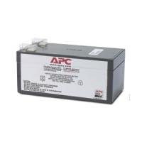 APC Batterij Vervangings Cartridge RBC47 UPS batterij