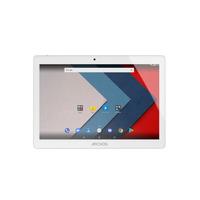 Archos Oxygen 101 4G Tablet - Grijs