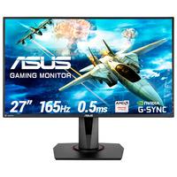 "ASUS VG278QR 27"" FHD TN Gaming Monitor - Zwart"
