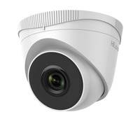 HiLook IPC-T240H Beveiligingscamera - Wit