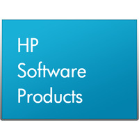 HP SmartStream Preflight Manager Service d'impression