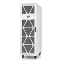 APC Easy UPS 3M Cable Kit, Classic Battery Cabinet & 60-100kVA UPS, Mod Battery Cabinet & 60-80kVA UPS