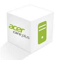 Acer SV.WPCAP.A01 Extension de garantie et support