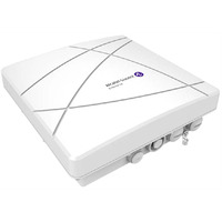 Alcatel-Lucent OmniAccess Stellar AP1251 Wifi access point - Wit