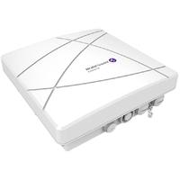 Alcatel-Lucent OmniAccess Stellar AP1251 Point d'accès - Blanc
