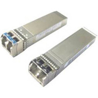 Cisco DS-SFP-FC16G-SW= Modules émetteur-récepteur de réseau - Gris