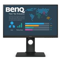 Benq BL2480T Monitor - Zwart