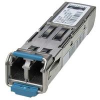 Cisco GLC-EX-SMD= Modules émetteur-récepteur de réseau