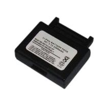 Intermec Honeywell 318-043-033 Honeywell spare battery