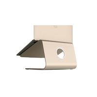 Rain Design mStand Support d'ordinateur portable - Or